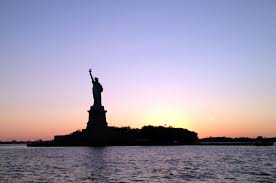 harbor lights cruise nyc new york city sunset and harbor lights early evening cruise 2018