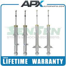 auto parts for lexus sc430 buy 2010 3213 0252 3213 0252 3212 0241 3212 0241 341266