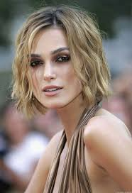 permed hairstyles for square fasce best haircut for thin hair square face best short haircuts for