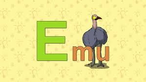 beetle english zoo alphabet letter b animation english zoo