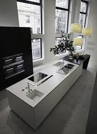corian cucine 102 best arredamento cucina images on cuisine design