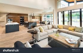open floor plans homes 100 open floor plans 17 best 1000