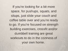 stay fit in your own home stay warm stay fit during the winter months