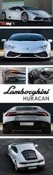 Lamborghini Huracan Ugly - best 25 lamborghini 2015 ideas on pinterest blue cars cool