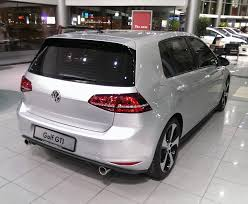volkswagen golf gti 2014 2014 vw golf gti u2013 test drive ihab drives