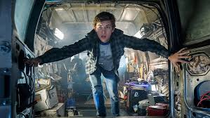 Ready Player One Ready Player One Box Office Warner Bros Earns 53 Million