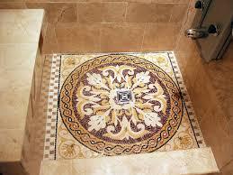 bathroom mosaic art 2016 bathroom ideas u0026 designs