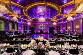 Wedding Venues Los Angeles Taglyan Complex Top Banquet Hall U0026 Persian Wedding Venue La Ca