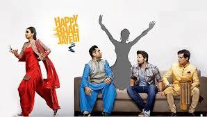 happy bhag jayegi review 3 5 5 rating talk