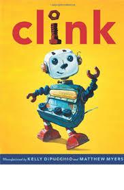 Seeking Robot Date 20 Great Books To Hook And On Robotics Robohub