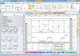 6 Best Elevation Design Software Free Download for Windows Mac