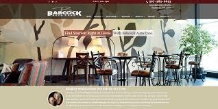 100 babcock home furniture badcock home furniture u0026