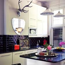 interior decorating kitchen 91 best kitchen decorating ideas images on kitchen