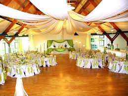 wedding reception decoration ideas wedding reception decoration wedding decoration ideas modern