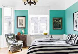 black white and teal bedroom photos and wylielauderhouse