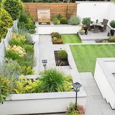 Tiered Garden Ideas Tiered Garden Ideas Best Image Libraries