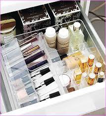 ikea makeup organizer ikea drawer organizer makeup home design ideas