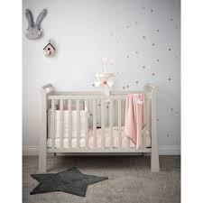 Mamas And Papas Crib Bedding Mamas Papas Nursery Furniture At Winstanleys Pramworld