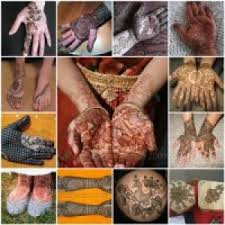 talented henna tattoo artists in mountain view ca gigsalad