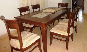 ebay dining table and 4 chairs ebay dining table and 4 chairs new beautiful ideas used dining room