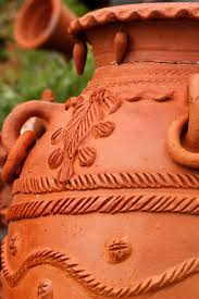traditional design indian pot traditional design download links free images and