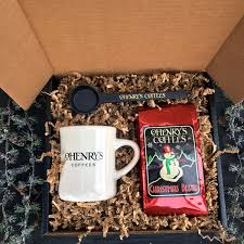 coffee gift sets fireside coffee gift set