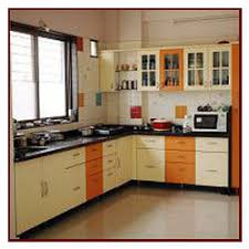 kitchen interior kitchen interior services in nashik by sai kitchen trolley id