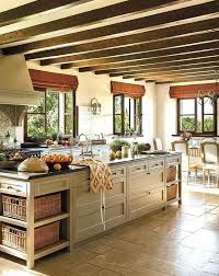 country kitchen idea country style kitchen mustafaismail co