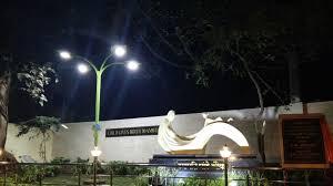 mumbai lights up 10 city locations with solar trees