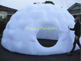 aliexpress buy small igloo tent dome tent