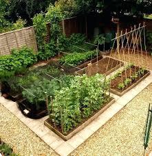 Best Garden Layout 4 4 Garden Layout Hydraz Club