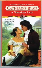 halloween romance novels shop regency romance collections art u0026 collectibles abebooks