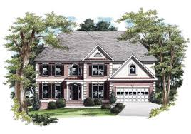 home plans luxury luxury house plans frank betz associates
