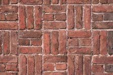 Brick Patio Pattern Brick Patterns For Patios Patterns Gallery