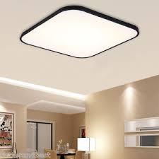 Bedroom Lights Uk Bedroom Flush Ceiling Lights Uk Theteenline Org