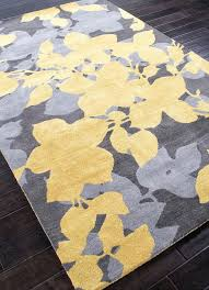 Gray Blue Area Rug Blue Gray Area Rug Yellow Blue Grey Rug Thelittlelittle