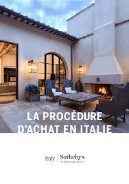 hotel bureau a vendre ile de nos agences en italie