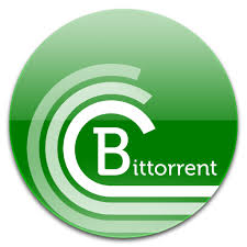 BitTorrent 7.8 Build 29676 Final/ 8.0 Build 25431 Beta