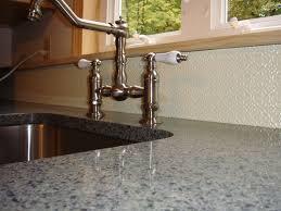 149 best diy projects images on pinterest paint ceiling kitchen