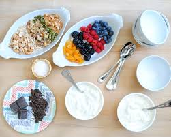 Cooking Cottage Cheese by Top Cottage Cheese Recipe Popular Home Design Wonderful At Cottage