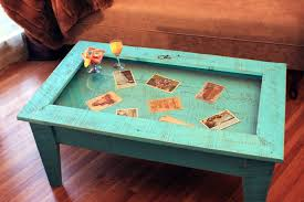 glass top coffee table with storage glass top coffee tables display thedigitalhandshake furniture