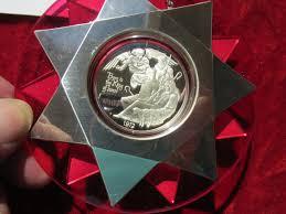 best 28 franklin mint christmas ornaments 2001 franklin mint