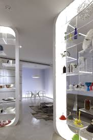 Mr Price Home Design Quarter Fourways by 14 Best Alessi Images On Pinterest Alessi Retail Design And