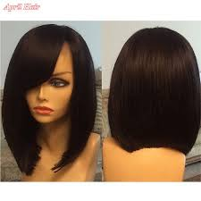 hair style galleries wigs for black 101 best african american hair images on pinterest braids