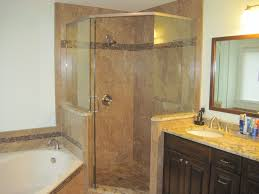 Atlanta Flooring Charlotte Nc by Bathrooms Design Bathroom Showrooms Nj Aaron Plumbing Supply