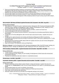 sample sap fico consultant cover letter top 20 sap fico interview