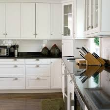 42 inch white kitchen wall cabinets shaker white 96 x 4 9375 inch cabinet moulding