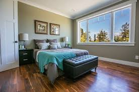 Crown Bedroom Furniture Bedroom Design Contemporary Master Bedroom With Crown Molding