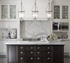 marble backsplash kitchen the viening in this marble backsplash looks like tree