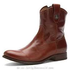s frye boots canada boots s frye button boot cognac vintage lthr